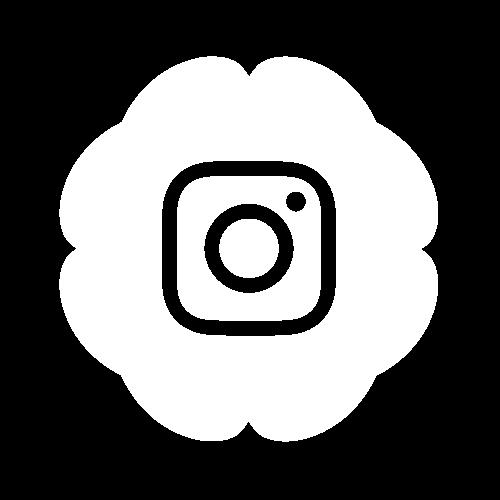 M'ama Instagram