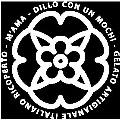 Logo M'AMA Mochi