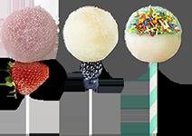 M'AMA Lollipop
